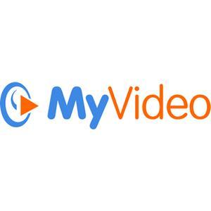 Die 200.000ste Pressemitteilung auf der PresseBox stammt von MyVideo.de