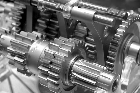 3D-Druck - additive Fertigungstechnologien