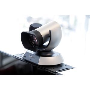 SMS PRESENCE Videokonferenz-Kameraablage