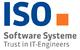 Alaska Airlines opts for Solution from ISO Software Systeme