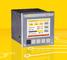 The HESCH multifunctional controller – the alternative to a complex PLC system