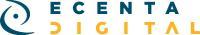 Logo Ecenta Digital