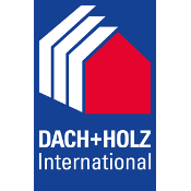 Dach+Holz International 2016