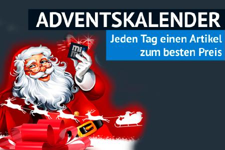 Facebook_Adventskalender.png