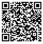 e-Ticket sichern: BITO-Lagertechnik auf der Hannover Messe Digital Edition 2021_ 25-Minuten-Talk am 14.04.2021 um 14:30 Uhr.