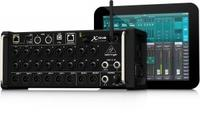 Behringer Game-Changing X AIR XR18 Now Available
