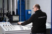 "Personal assistance for added efficiency: Mosca expands service concept with ""Performance Services"""
