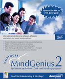 BOXSHOT Mindgenius 2 business Front 2D 72dpi rgb.jpg