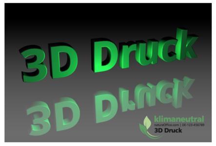 3D-Druck.jpg