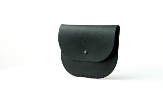ChargeValet iPhone Pouch