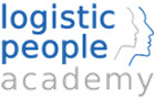 Logistic People Academy