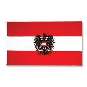Reservix Österreich