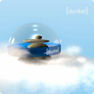 Dunkel Private Cloud Service