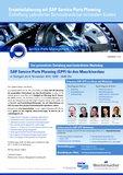 [PDF] Programm SAP-SPP Workshop