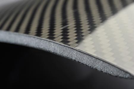 Werkstoff- und verfahrenstechnische Neuheiten für die Verarbeitung von Composites stehen im Fokus der VDI-Konferenz (Bild: VDI Wissensforum / Evonik)
