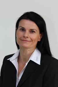 Bianca Triulzi