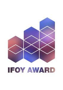 IFOY AWARD / Quelle: IFOY AWARD