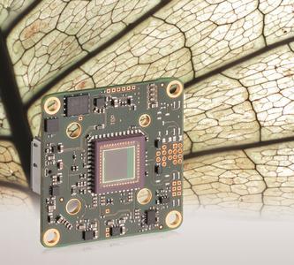 IDS_USB3_Boardlevel_Kamera_18MP_Bild1_12_15.jpg
