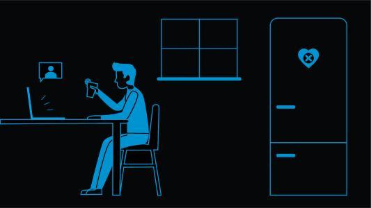 wirDesign meetup UX/UI-Design