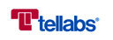 Tellabs end-to-end solution delivers domino effect of benefits