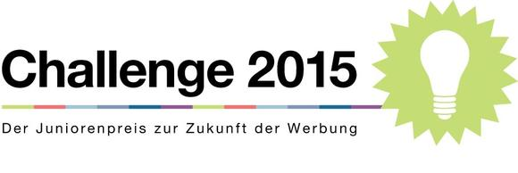Challemge 2015