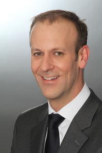 Peter Goldbrunner, Director Channel Sales Citrix