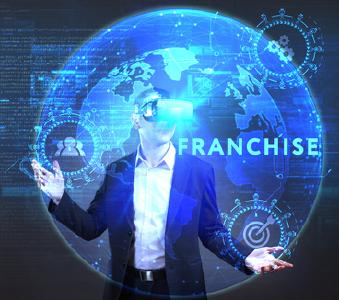 MICE access Franchise