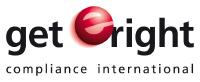 get-e-right – Ready for International Compliance