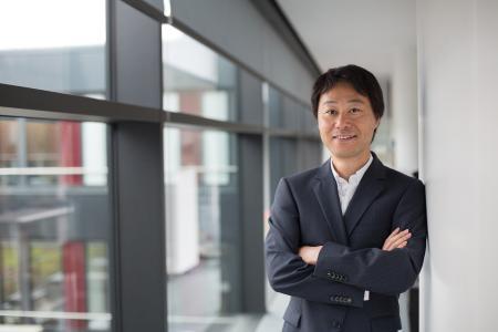 Atsushi Yoshida, Technical Advisor