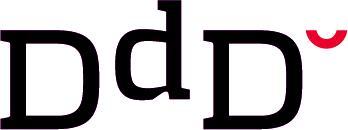 Logo DdD retail