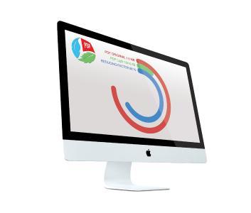 DALIM SOFTWARE stellt kostenfreies DALIM PDFLight vor