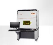 FOBA at the MD&M East and the LASER World of Photonics