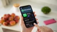 WhatsApp: Hoher Kundennutzen und beschränkte Erlösquellen