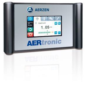 AERtronic