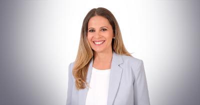 Melita Dine ist Expertin für Vertrauensintelligenz und Geschäftsführerin der Unternehmensberatung GeBeCe