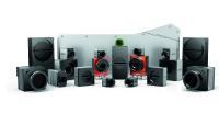 Laser 2000 Dahua MV Produktportfolio (JEPG)