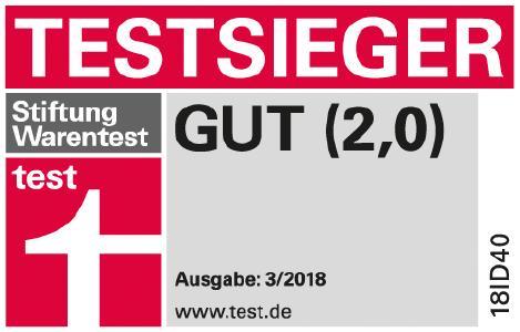 GDRAVMAC_StW_L_test_siegel_q_breit_Testsieger_03-2018.png