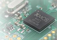XMOS launches xCORE-Analog industrial multicore microcontrollers