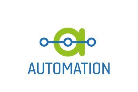 """Der Leitkongress der Mess- und Automatisierungstechnik """"AUTOMATION 2019"""" tagt vom 02. – 03. Juli in Baden-Baden / Bild: VDI Wissensforum"""