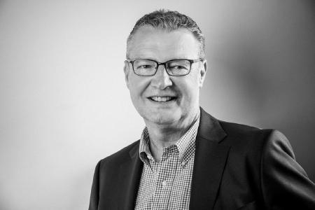 Alfred Pfaff, Vorsitz der Geschäftsführung, EASY SOFTWARE Deutschland GmbH