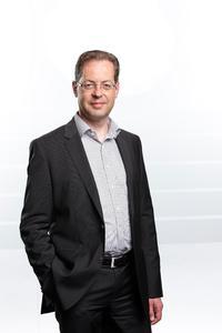 Jochen Bohle