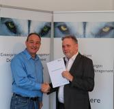 1st.-consulting UG ist neuer lobo Kooperationspartner