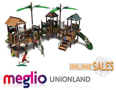 Logo_Unionland4