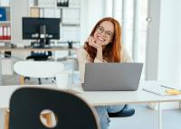 Online Marketing Agentur – Bild: stockfour|Shutterstock.com