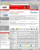 InfoZoom_CeBIT2005