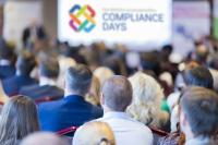 Compliance Days 2020 in Dresden