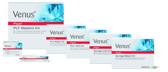 Venus Pearl D Sort 01 39L