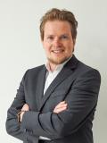 Hendrik Gillert Strengthens Efficient Energy Salesforce