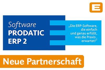 Prodatic Software