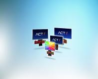 Kann ein Displayhersteller auch ein einheitliches Interface gestalten?